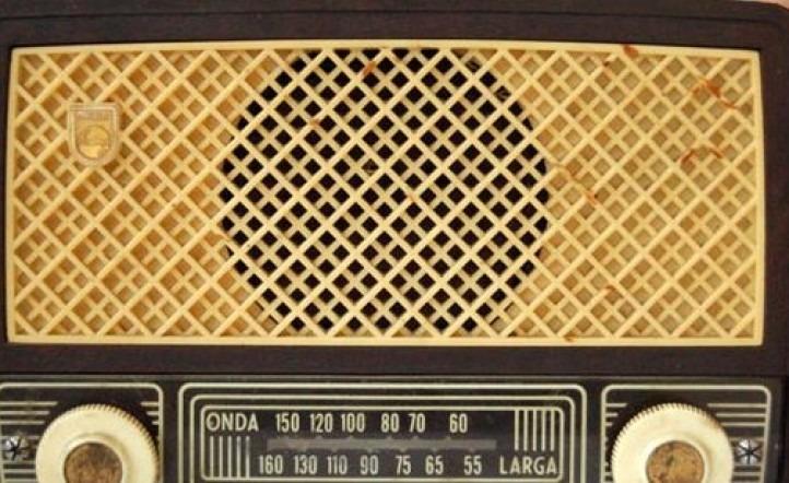 La Radio cumple 100 años